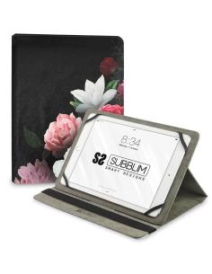Pc hp pavilion 590-a0018ns - intel j5005 1.5ghz - 4gb - 1tb - dvd rw - wifi - hdmi - bt - tec+raton - formato minitorre -