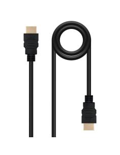 Switch dlink dgs-1210-28p - 24 puertos rj45 gigabit 10/100/1000 + 4 puertos combo 100/1000 - poe 193w - enracable