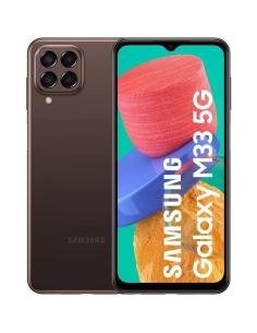 Smartphone móvil huawei mate 20 midnight blue - 6.53'/16.5cm - cámara (12+16+8)mp/24mp - kirin 980 - 128gb - 4gb ram - dual sim