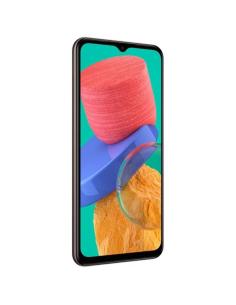 Smartphone móvil huawei p30 black - 6.1'/15.4cm - cámara (40+16+8mp)/32mp - kirin 980 - 128gb - 6gb ram - dual sim - android 9