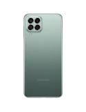 Cartucho negro hp nº45 42ml - 850c/820c/815c/870c/720c/722c/1120c/710c/970cxi/930/950/960/1220