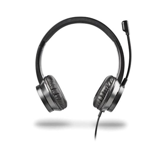 Cartucho de tinta negro canon pg-540 xl - 21ml - compatible segun especificaciones