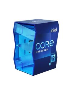 Centro de planchado flama 548fl - 2000w - deposito 0.75l - chorro de vapor 100g/min - vapor horizontal/vertical - suela ceramica