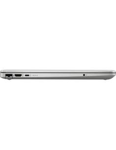 Conector de red rj45 lanberg pls-5020 - para cableado ftp cat5e - bolsa de 20 unidades