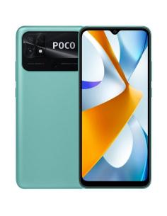 Cartucho de tinta gris canon cli-571 xl - 715 hojas - compatible según especificaciones
