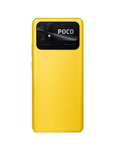 Adaptador rca a hdmi approx appc41 - resolución hasta 1080p - alimentación microusb - blanco