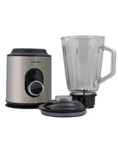 Cortapelos daga cpr-700 - cuchilla inox/titanio - corte 1.8-0.8mm - 2 peines guía - uso con/sin cable