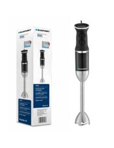 Smartphone móvil xiaomi redmi note 6 pro rose gold - 6.26'/15.9cm - oc 1.8ghz - 3gb ram - 32gb - cam (12+5)/(20+2)mp - 4g -