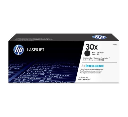 Monitor philips 223v5lsb 21.5'