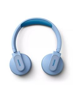 Plancha de vapor compacta ariete 6244 - 1000w - vapor continuo 15g/min - vapor vertical - deposito 130ml - suela antiadherente