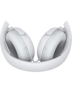 Cartucho cian hp nº940xl para officejet pro 8500 series