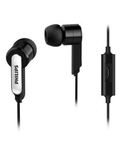 Toner amarillo hp nº 125 para laserjet cp1215/1515/1518/1515n/1312nf/1312nfi