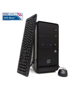 Toner magenta hp cc533a para laserjet cp2025dn/cp2025n y multifunción cm2320fxi/cm2320nf