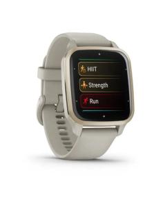 Toner hp cian para hp color laserjet 1600/2600/cm1015 aporx. 2500 páginas