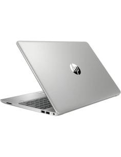 Sai salicru slc-1500-twin pro2 - 1500va/1350v - on-line doble conversión - salidas 4*schuko - batería sin mantenimiento