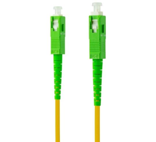 Toner negro hp ce250a 5000 páginas para hp laserjet cm3530 / cp3520 / cp3525
