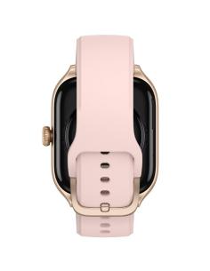 Pendrive sandisk cruzer blade usb 2.0 32gb extra fina negro