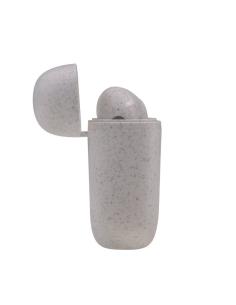 Altavoces portátiles 2.0 trust remo 8w rms alimentados por usb mando de volumen en parte delantera negro 17595