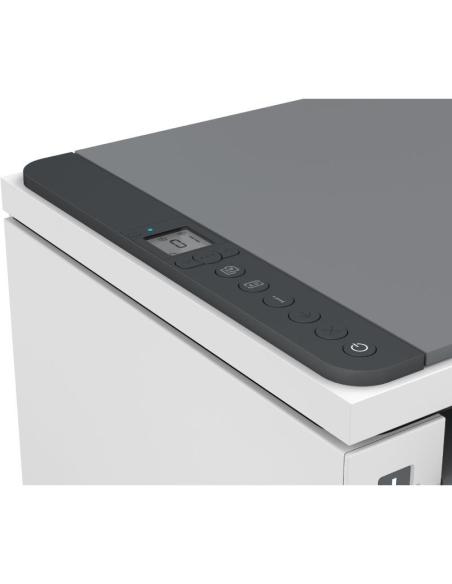 Teclado y ratón inalámbricos logitech combo mk330 11 botones de acceso rapido 2.4ghz negro 920-003978