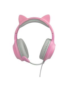 Switch dlink go-sw-5g - 5xrj45 10/100/1000 - sobremesa - blanco