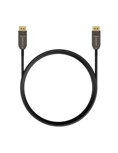 Teclado y ratón inalámbricos logitech desktop mk270 2.4ghz usb  negro 920-004513