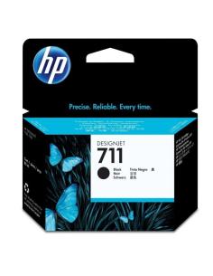 Pc hp slimline 290-a0010ns - amd a9-9425 3.1ghz - 8gb - 256gb ssd - amd rad r5 - wifi bgn/ac - bt - tec+ratón - no odd - w10 -