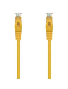 Toma teléfono rj11 legrand foriz 782414 - ip21 - blanco