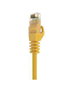 Toner amarillo hp nº507a para hp m551dn/m551n/m551xh 6000 páginas