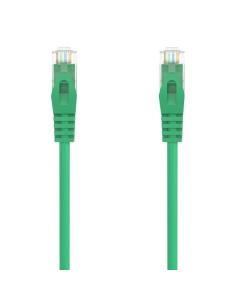 Reproductor mp3 para coche - sintonizador fm - y cargador para móvil spc internet 8150n negro pant 1.5' / 3.81cm sdhc usb jack