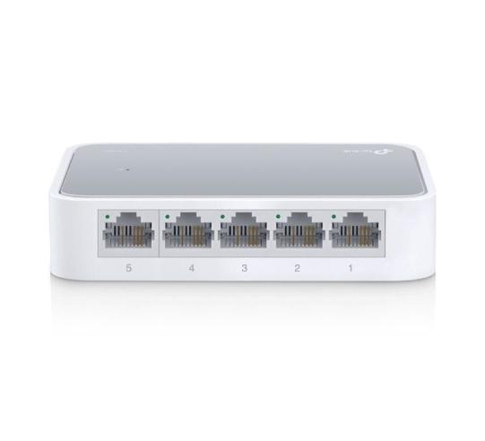 Cartucho de tinta original hp nº338