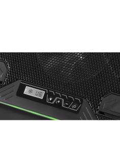 Reproductor mp3 bluetooth spc firefly rosa - bt2.0 - 8gb - microsd - radio fm - aux-in - grabacion voz - mp1 / mp2 / mp3 / wma