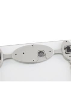 Toner negro hp cf410 jetintelligence - nº410a - 2300 páginas - compatible con laserjet m452dn/nw / m477fdn/fdw/fnw