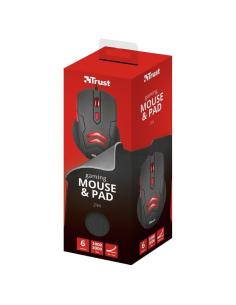 HUB APPROX APPHT4LB PUERTOS USB