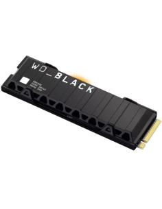 Mando inalámbrico dualshock 4 sony cuh-zct2e rojo - valido para ps4 - conector auricular - altavoz integrado - panel táctil -