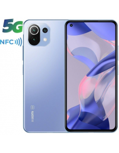 Cable dvi a hdmi aisens a117-0090 - dvi 18+1 macho-hdmi a macho - full hd - 1.8m