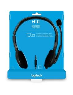 Cable de seguridad candado approx para portátiles bloqueo numérico 4 dígitos -appnclv2