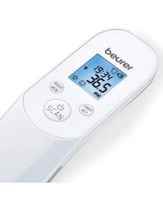 Toner negro hp cf360a - jetintelligence - nº508a - 6000 páginas - compatible con m577dn / m577f / m577c