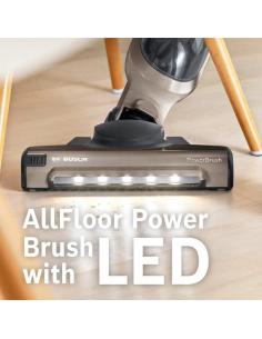 Asas de silicona bra 991330 - 20cm - tamaño pequeño