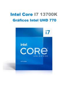 Adaptador lanberg ad-rj45-rj45-os5 rj45 hembra a rj45 hembra - ftp - categoría 5e