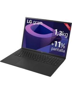 Cargador universal de portátil 3go alim90as - 90w - automático - 10 conectores - carga usb 5v/2.1a - ultra fino