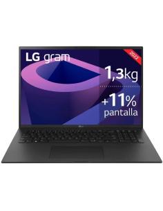 Cargador de pared 3go almusb2 - conector microusb - 5v - 2a - cable 1.4m - blanco con cable negro