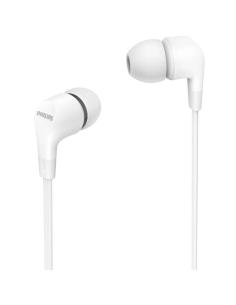 Altavoz portátil fonestar amply - 100w - bt - fm - usb/microsd - bass reflex - micrófono inalámbrico - bat. 2000mah - mando a