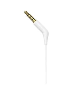 Altavoz portátil fonestar amply-tp - 100w - bt - fm - usb/microsd - bass reflex - micrófono inalámbrico de cabeza - bat.