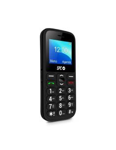 Tpv approx apptpv02c - intel j1900 qc 2ghz - 8gb - 120gb ssd - 15.6'/39.6cm táctil - wifi - lector tarjeta msr - lan - 4*usb
