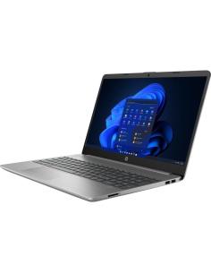 Pulsera cuantificadora denver bfg-550 - pantalla color 2.4cm - bt - gps - notificaciones - frecuencia cardiaca - ip67 - bat.