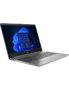 Pulsera cuantificadora denver bfh-14 - pantalla color 2.4cm - bluetooth - monitor ritmo cardiaco - bat 70mah - app android /