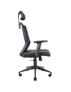 Cartucho tinta magenta epson 29 - 3.2ml - fresa - compatible segun especificaciones