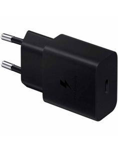Adaptador de sonido inalámbrico fonestar btx-3011 - bluetooth 3.0 - conexión 3.5mm - alimentación usb 5v