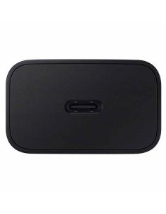 Maletín + ratón monray bureau kit - para portátiles hasta 16'/40.64cm - compartimento adicional + ratón óptico 800dpi - 3