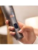 Cinta epson c13s015637 compatible con lx-350 / lx-300/+/+ii
